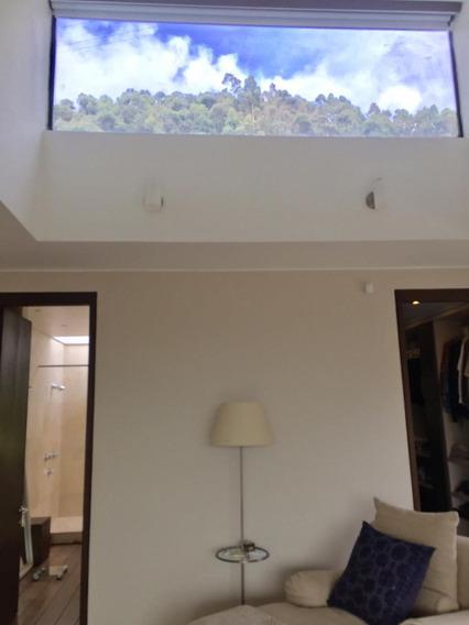 Venta Apartamento Chico Alto 497 Mts