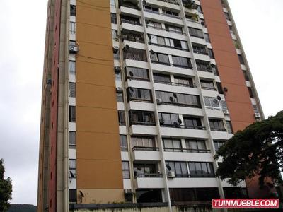 Elisa Erebrie Vende Apartamento Mls 17-10777