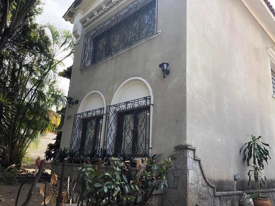 Casa En Venta Mls #20-12307 Rapidez Inmobiliaria Vip!