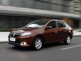 Renault Logan Authentique 1,6 Entrega Inmediata,cuotas Fijas
