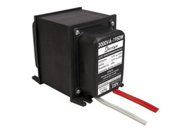 Transformador Ar Condicionado 3000va 1950w 9000 Btus