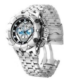 Relógio Invicta Venom (premium)