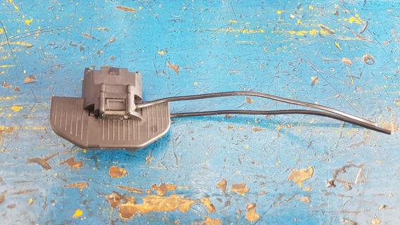 Plug Soquete Trava Lampada H7 Farol Clio 2003 2004 2005 2006 2007 2008 2009 2010 2011 2012 Arteb Original