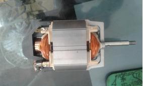 Motor Universal Aparador Grama 1000w / 220v ( Lynus)