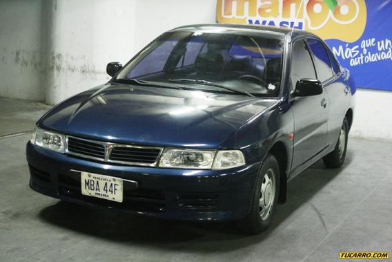 Mitsubishi Lancer Lancer