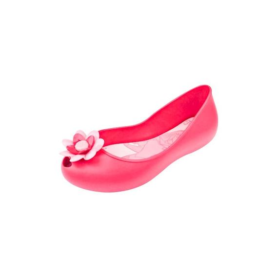 Sapatilha Baby Disney Dreams - Pink