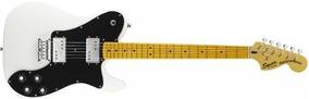 Guitarra Fender Squier Vintage Modified Telecaster Deluxe Nf