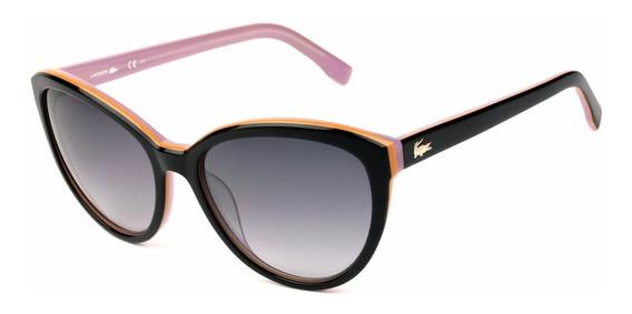 Óculos Lacoste L793s - Feminino