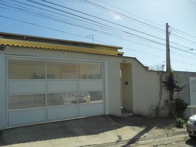 Casa - Ca00018 - 4686199