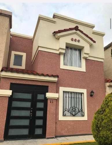Casa - Urbi Quinta Montecarlo