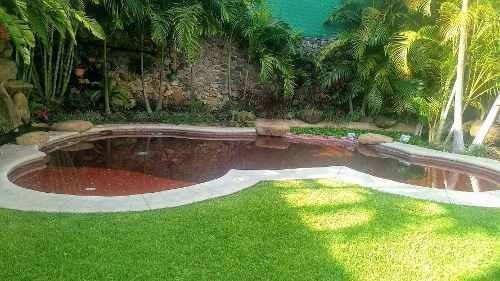 Venta Departamento Las Palmas, Cuernavaca Morelos