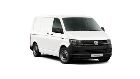 Esquema Elétrico Transporter - Volkswagen