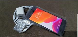 Celular iPhone 8 265 Gb