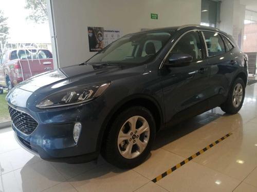 Ford Escape Se Gasolina 2021