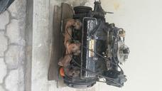Motor Gmc 350 Cio
