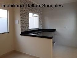 Casa Para Venda - Jardim Residencial Nova Veneza, Indaiatuba / Sp - Ca04448 - 32784066