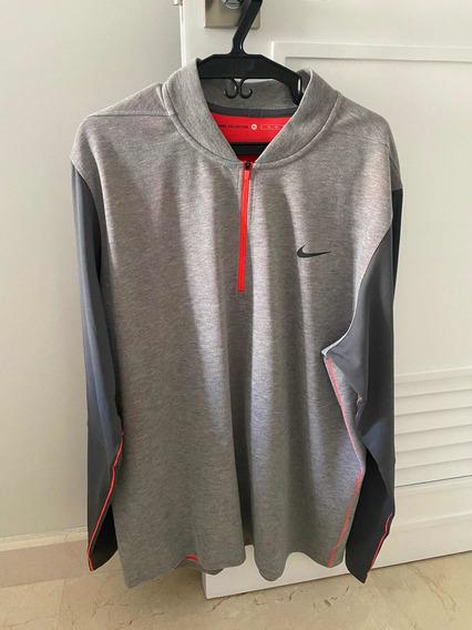 Nike Chaqueta Tiger Woods Talla Xl