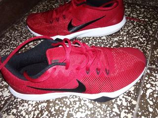Zapatos Nike Talla 10