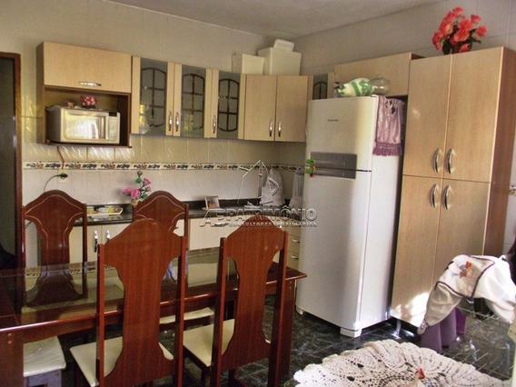 Casa - Esmeralda - Ref: 41460 - V-41460