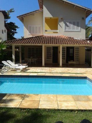 Casa - Ref: 5093