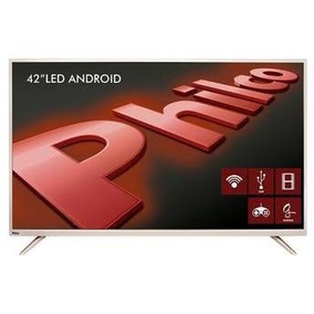 Display Philco Lcd Ph42f10dsgwac C420f16-e60-c(g71) Novo