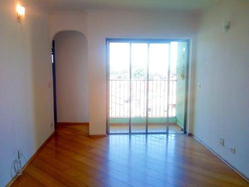 Apartamento - Ap03068 - 69300762
