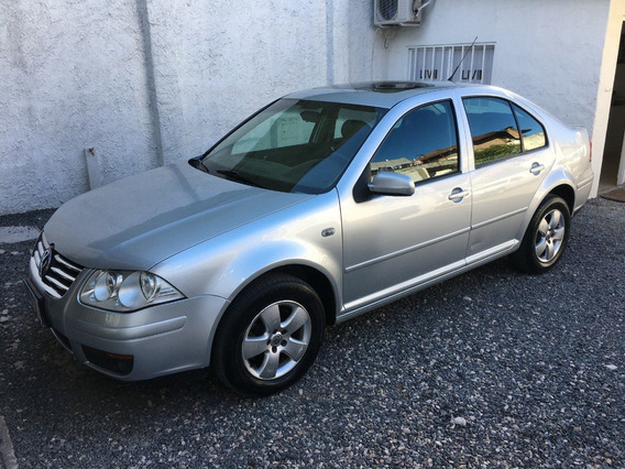 Volkswagen 1.9 Bora Trendline - Liv Motors