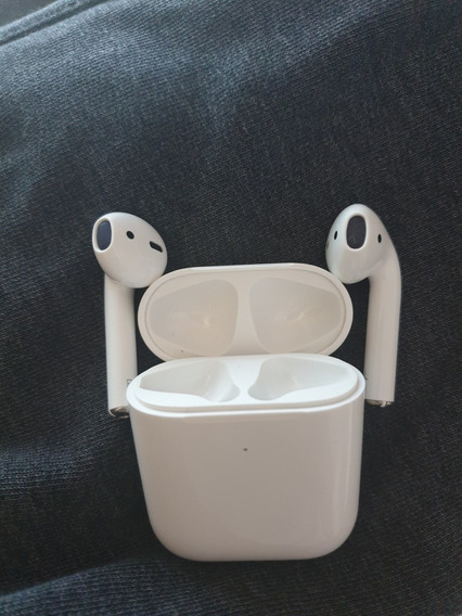 AirPods I90000 Pro