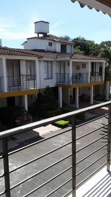 Casas En Venta Rosablanca 736-313