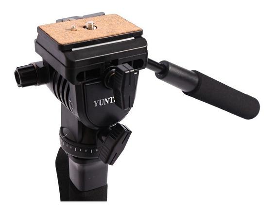 Monopod Vct-288 Yunteng C/nf