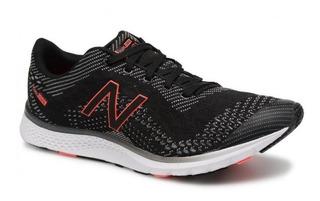 Zapatillas Mujer New Balance Running Fuelcore Agility Depor