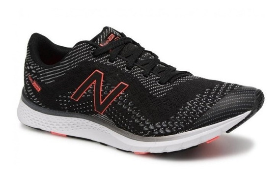 Zapatillas New Balance Fuelcore Agility Mujer Running