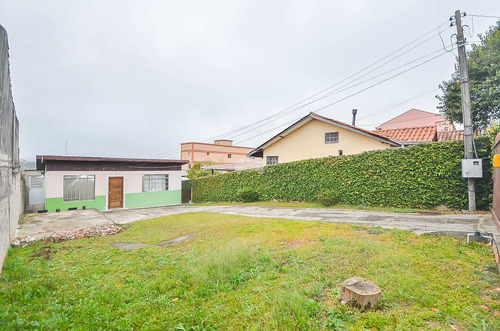 Casa - Residencial - 933136