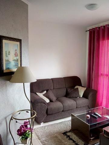 Apartamento - Taboão Da Serra - 2 Dormitórios Aneapfi265135