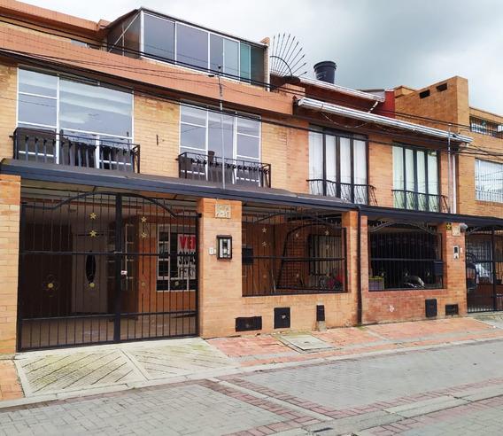 Vendo Permuto Casa Tres Niveles Cota Cundinamarca