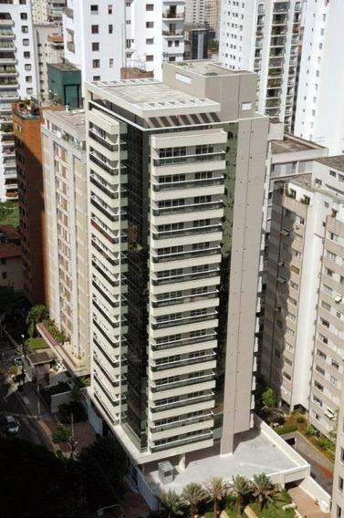 Imóvel Comercial Em Jardim Paulista, São Paulo/sp De 146m² Para Locação R$ 10.220,00/mes - Ac315053