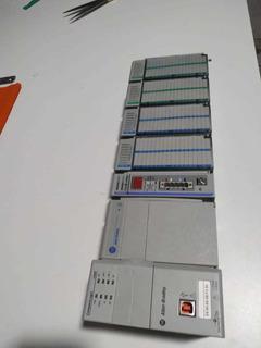 Compactologix L30er