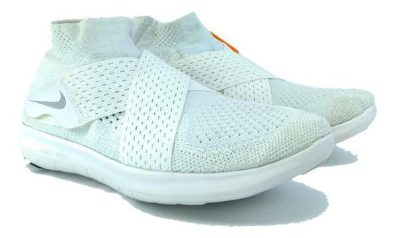 Tênis Nike Free Rn Motion Flyknit Original