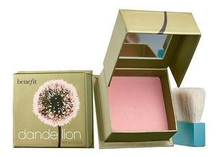 Benefit Cosmetics Dandelion Box O Powder Blush