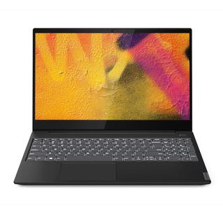 Notebook Lenovo Core I5 S340 8gb/512gb Ssd 10ma Gen. Nueva
