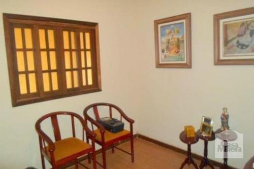 Imagem 1 de 11 de Casa À Venda No Nova Vista - Código 10085 - 10085
