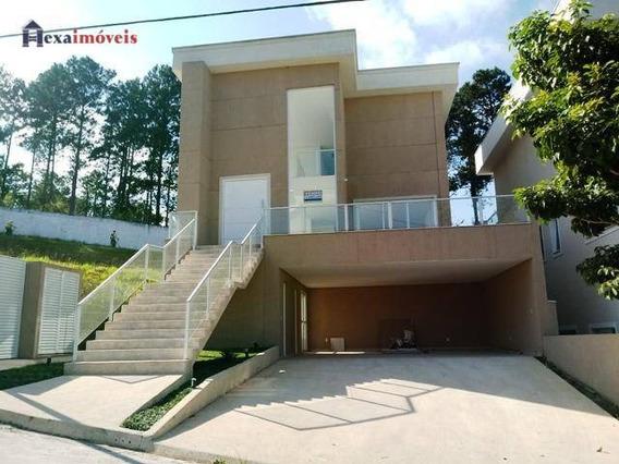 Casa Residencial À Venda, Itaqui, Itapevi - Ca0321. - Ca0321
