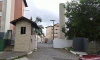Apartamento Em Itanhaém Lado Serra