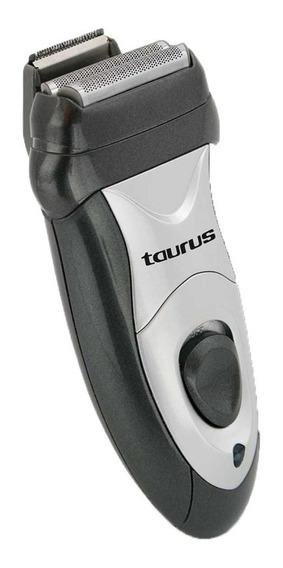 Rasuradora Taurus Tantalo 2.5w Recar 2 Navajas