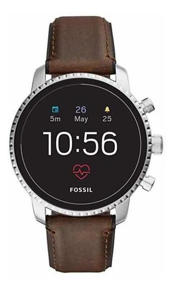 Relógio Smart Fóssil