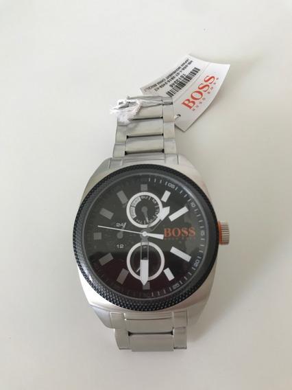 Relógio Hugo Boss Original 1513246