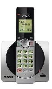 Teléfono Inalambrico Vtech Cs6919