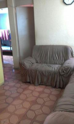 Apartamento Em Cidade Tiradentes