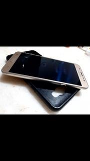 Samsung Galaxy J7 2016 Casi Sin Uso