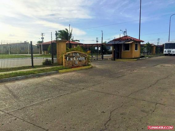 Casas En Venta En Zona Industrial, Los Samanes